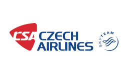 Czech Airlines_Logo_255x160.jpg